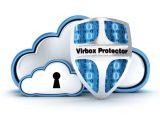 Virbox Protector Standalone 加壳工具-防止代码反编译